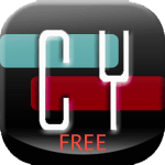 Cyman Mark 2 for android