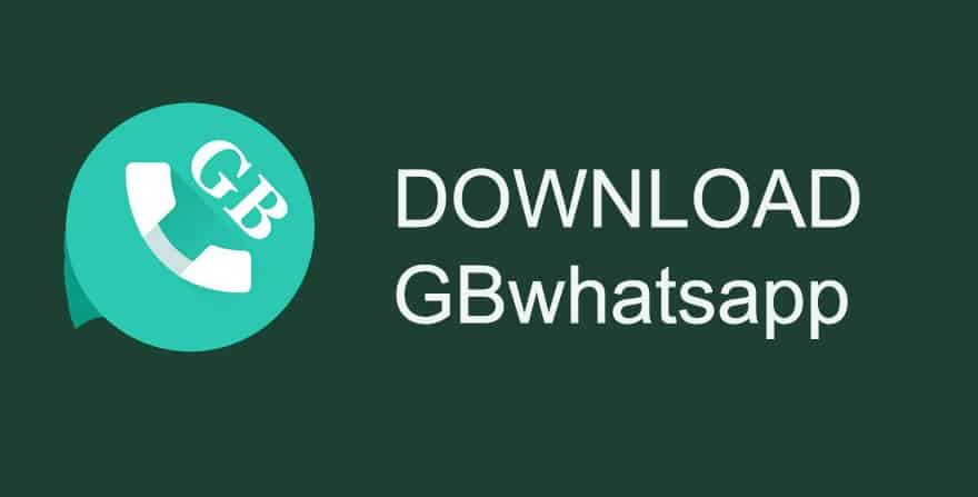Gbwhatsapp 6 30 Apk Download For Android 2018 Latest Version