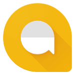 google allo assistant for android