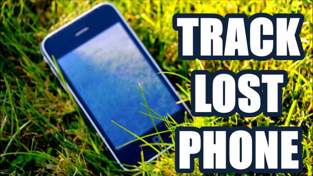 best cellphone tracker for android
