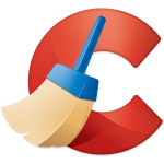 CC cleaner