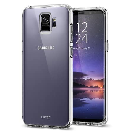 samsung-galaxy-s9-design