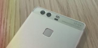 Huawei-P9-With-Dual-Leica-Lens-Is-The-Nicest-Camera-Phone