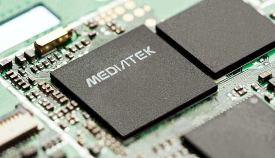 mediatek-mt6739-android-go-chipset-patnership-with-reliance-jio