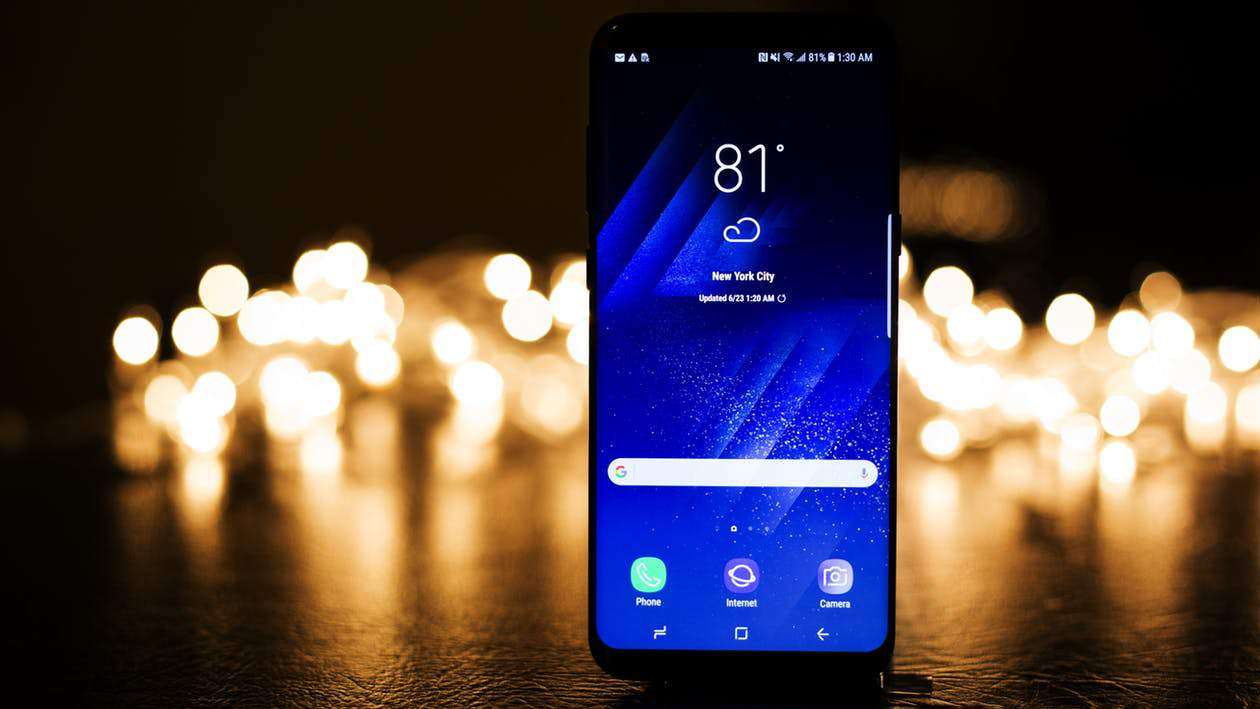 samsung-galaxy-s9-technology