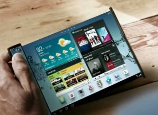 samsung-galaxy-x-foldable-android-smartphone