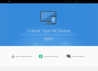 unlock bootloader xiaomi, xiaomi bootloader unlock code, how to unlock bootloader on xiaomi