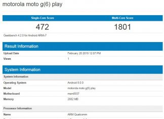 moto-g6-play-specs-geekbench