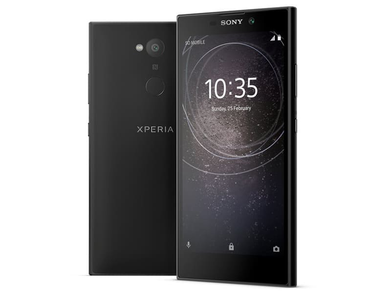 sony-xperia-l2-launched-in-india