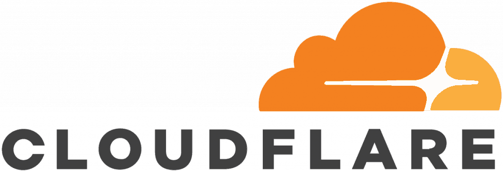 How To Use CloudFlare 1.1.1.1 DNS