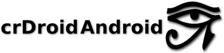 CrDroid ROM