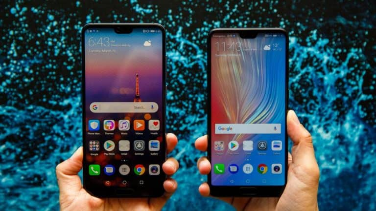 how-to-unlock-bootloader-on-huawei-p20-devices